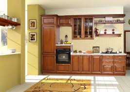 Wooden Kitchen In Vadodara We Are Leading Manufacturer Of Home