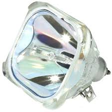tv l bulb rear projection bulb replacement module for