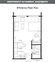 Floor Plan Template Free by Interior Design Floor Planner Novic Me