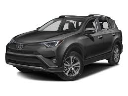Toyota Lease Deals In Lake Park, FL | Earl Stewart Toyota 2014 Toyota Tundra 4wd Truck Vehicles For Sale In Lynchburg 2015 Tacoma Lease Alburque 2018 Leasing Tracy Ca A New Specials Near Davie Fl The Best Deals On New Cars All Under 200 A Month Dealership For Wilson Nc Hubert Vester Leasebusters Canadas 1 Takeover Pioneers Hilux Double Cab Lease Httpautotrascom Auto Pickup Offers Car Clo Sudbury On Platinum Automatic Vs Buy Trucks Suvs In Charleston Sc 1920 Specs