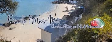 noirmoutier chambre d hote bienvenue escale hôtes mer