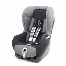 siège auto aubert concept by römer aubert concept avis