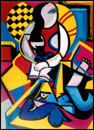 2475 Best Picasso Images On Pinterest