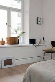 cuisine normande entr馥 70 best living room images on guest rooms home ideas