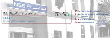 siege ocp casablanca adresse chamber of commerce for morocco
