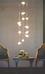 original funky design l light bulb l