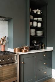 Our All Time Favorite Kitchen Open Shelf Ideas That Will Beautify The Kitchen Decoration