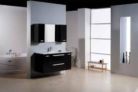 Delta Trinsic Bathroom Faucet Black by Bathroom Marvelous Delta Bathroom Faucets In Powder Room