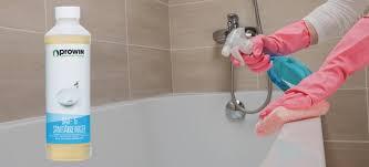 prowin bad und sanitärreiniger test wirkung erfahrungen