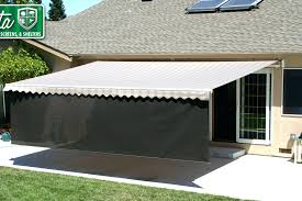 Retractable Rain Awning Motorized Awnings The – Chris-smith Motorized Retractable Awnings Ers Shading San Jose Electric Awning Motor Suppliers And Rain The Chrissmith Patio Ideas Roma Lateral Arm Awnings Come In Thousands Of Color Style Led Light Sunsetter Sun Screen Shades Security Shutters Diego For Business 10 Reasons To Buy Retractableawningscom For House Fitted In Electric Awning House Bromame