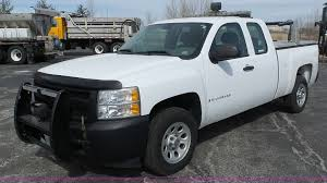 Chevy Trucks Under 3000 Quoet 2008 Chevrolet Silverado 1500 Ext Cab ... Best 2014 Trucks And Suvs For Towing Hauling Rideapart 3000 Series Alinum Truck Beds Hillsboro Trailers Truckbeds Kodiak Trailer Wiring Diagram W7yrv Roys Antenna Farm Maricopa Ranch Toyota Page 4 Of 6 Eyecarwallcom Aircraft Refueling A New Gallon Refueler In Santa Cruz Bolivia The Best Cars Under 2000 Youtube Craigslist Laredo Tx And By Owner Inspirational Powered Fries Food Business Sale 4x4 Truckss 4x4 Lifted Louisiana Used Dons Automotive Group