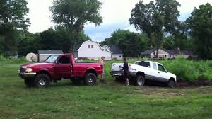 FORD RANGER PULLING OUT BIG CHEVY - YouTube Image Of Chevy Truck Jokes U2026 Classic Funnin 2015 Ford F150 Shows Its Styling Potential With New Appearance Dodge Trucks Awesome Ram 3500 Enthill Pickup Wwwtopsimagescom Bravo Star Melyssa Seriously Injured In Crash Duramax Vs Powerstroke Diesel Ford Ranger Pulling Out Big Chevy Youtube Fords Brilliant Spark Plug Design Justrolledintotheshop Truck Poems 12 Perfect Small Pickups For Folks With Big Fatigue The Drive There Are Many Different Lifts Out There Some Trucks Even Imagine Comments On Automotive Industry America Politics Of Very