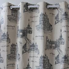Paris Themed Bathroom Accessories by Online Get Cheap Paris Window Curtains Aliexpress Com Alibaba Group