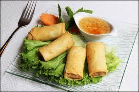 cuisine thailandaise traditionnelle la maison thaï restaurant lyon réserver horaires téléphone