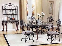 100 formal dining room sets walmart 100 solid wood formal