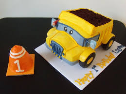 Construction Pals Dump Truck - CakeCentral.com Dump Truck Cupcake Cake With Orange Cones Spuds Mcgees 3rd Bday Truck Cake Crissas Corner Fresh Baked By Tracy Food Drink Pinterest Cstruction Pals Cakecentralcom Fondant Amandatheist Birthday Chuck Birthday Cakes Are So Cakes 7 For Adults Photo Design Parenting Another Pinner Wrote After Viewing All The Different Here Deliciously Declassified