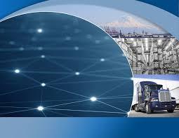 100 Vitran Express Trucking Boards Roadrunner Transportation Systems