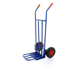 Sack Truck With Folding Toeplate - Inflatable Tyres – JMart Warehouse Pneumatic Multibarrow Sack Truck Walmark 3 Way 250kg Safety Lifting Charles Bentley 300kg Heavy Duty Buydirect4u Ergoline Jeep With Tyre Gardenlines Delta Large Folding Alinium Ossett Storage Systems Neat Light Weight Easy Fold Up Barrow Cart Gl987 Buy Online At Nisbets Stair Climbing Sack Truck 3d Model Cgtrader 150kg Capacity Fixed Cstruction Solid Rubber Tyres 25060 Mm