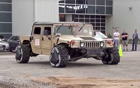 DARPA Wheels Change From Tires To Tracks Without Stopping Custom Rubber Tracks Right Track Systems Int Vehicles You Wont Believe Are Road Legal Tank Vs Ifv Apc A Military Ground Vehicle Idenfication Guide Dtv Shredder An Allterrain That Fits In Your Car Fifteen Cars Ditched Tires For Autotraderca N Go Bangshiftcom Restored Us Army Wwii M2 Half Is Cool Functional Darpa Wheels Change From Tires To Tracks Without Stopping 2018 Gmc Sierra Hd 2500 All Mountain Concept For American Truck Suv System
