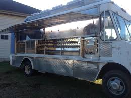 FOOD TRUCK,CATERING,CONCESSION,MOBILE TRUCK For Sale - $7,000.00 ...