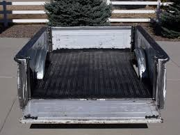 Pickup Bed Mats by Wood Bed Kits C10 Forum