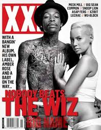 Wiz Khalifa Top Floor Instrumental by 58 Best Wiz Khalifa Images On Pinterest Wiz Khalifa Rapper And