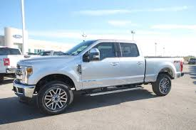 New 2019 Ford Super Duty F-250 Crew Cab 6.75' Box Lariat $67,999.00 ... New 2019 Ford Explorer Xlt 4152000 Vin 1fm5k7d87kga51493 Super Duty F250 Crew Cab 675 Box King Ranch 2018 F150 Supercrew 55 4399900 Cars Buda Tx Austin Truck City Supercab 65 4249900 4699900 3649900 1fm5k7d84kga08049 Eddie And Were An Absolute Pleasure To Work With I 8 Xl 4043000