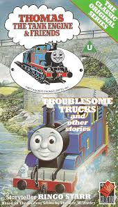 Troublesome Engines Thomas The Train Troublesome Trucks Wwwtopsimagescom Download 3263 Mb Friends Uk Video Dailymotion Horrible Kidswith Truck 18 Adult Webcam Jobs Theausterityengine Austerityengine Twitter Set Trackmaster And 3 And Adventure Begins Review Station April 2013 Day Out With Kids By Konnthehero On Deviantart Song Reversed Youtube Audition For Terprisgengines93