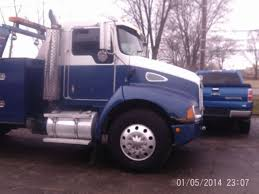 Tow Trucks In Michigan For Sale ▷ Used Trucks On Buysellsearch Ford Xlt F550 Flatbed Tow Truck 15000 Miami Trailer Used 2009 Ford F650 Rollback Tow Truck For Sale In New Jersey 11279 Used Repo And Trucks For Sale Oklahoma Best Resource Chevrolet C5500 Jerrdan Rollback By Carco Wheel Lifts Edinburg With Regard To Terrific A Converted Llsroyce Car Being Used As A Tow Truck By Bells In Michigan On Buyllsearch Towing Equipment Flat Bed Car Carriers Sales 2014 Peterbilt 337 Nc 1056