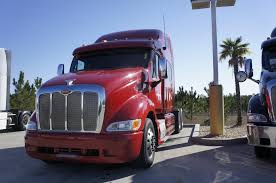Peterbilt Sleepers For Sale - Truck 'N Trailer Magazine Big Truck Sleepers Come Back To The Trucking Industry 2015 Kenworth T680 Sleeper For Sale Aq3088 2019 Freightliner Scadia 1439 2014 Tandem Axle 9496 Used Trucks In New Jersey 2011 Ca 1307 Kenworth W900l Stock 26523 Tpi Monster Cake At Walmart Best Resource Scadia126 1415 Small Sleeper Awesome Tractors Semis For Sale Enthill Ari 144 Bunk Youtube 1988 Intertional 9700 For Auction Or Lease