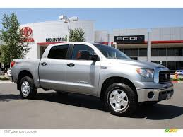 Used Toyota Tundra 4x4 For Sale By Owner | 2019 2020 Top Upcoming Cars 2017 Toyota Tundra Sr5 57l V8 4x4 Double Cab Long Bed 8 Ft Box 10 Best Used Diesel Trucks And Cars Power Magazine 1990 Tacoma Xtra Sr5 Pickup Truck Rebuilt Engine Twelve Every Guy Needs To Own In Their Lifetime Cars Costa Rica 1981 Truck Pickup Exceptonal New Enginetransmission Heres What It Cost Make A Cheap As Reliable For Sale 2009 Toyota Tacoma Trd Sport 1 Owner Stk P5969a Www The Lweight Ptop Camper Revolution Gearjunkie 2014 For Sale Ccinnati Oh Hilux Comes To Ussort Of Trend