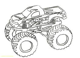 Willpower Monster Truck Coloring Pages Free Jam Trucks Fresh #4175 Monster Truck Drawing At Getdrawingscom Free For Personal Use Grave Digger Clipartxtras Fresh Coloring Pages Trucks With Is Very Fast Coloring Page Kids Transportation Page Kids Books To A Easy Step By Transportation Pages Thread Drawings To Print New Sheets Printable Dot Learning Stock Vector Hd Royalty Karl Addison