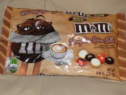 Tim Hortons Pumpkin Spice Latte Calories by The Internet Is In America The Seasonal Foodstuffs Of Halloween 2015