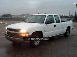 2001 Chevy Silverado Ext Cab 4 Door 6 Passenger Gov ' T Fleet ... 2017 New Chevrolet Silverado 1500 2wd Crew Cab 1435 Work Truck 2015 Gmc Canyon V6 4x4 Test Review Car And Driver 9166_st1280_088jpg Mega X 2 6 Door Dodge Door Ford Chev Mega Six Readers Diesels May Sierra Sle 44 Double 53l V8 6passenger Reviews Price Photos Specs Vehicle Details Driving Force Chevrolet Pressroom United States Silverado Fresh Used Passenger Trucks For Sale 7th And Pattison
