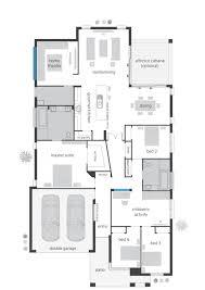 100 Beach Home Floor Plans House New Zealand