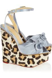 176 best shoes images on pinterest shoes animal prints and