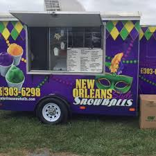 New Orleans Style Snowballs - Washington DC Food Trucks - Roaming Hunger Mexican Eatery La Carreta Expands In New Orleans Magazine Street Universal Food Trucks For Wednesday 619 Eggplant To Go Greetings From The Cincy Food Truck Scene Mr Choo Truck Custom Pinterest Dnermen One Of Chicagos Favorite Open A Bar Fort Mac Lra On Twitter Chef Fox Will Serve Up The Lunch Box Snoball Houston Roaming Wimp Guide To Eating Retired And Travelling Green 365 Project Day 8 Taceauxs Nola Girl Photos Sultans Yelp