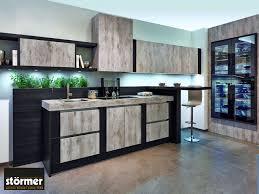 küche in betonoptik varianten hersteller preise