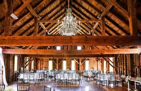 Weddding Barn At Lakotas Farm Weddding Barn At Lakotas Farm Behind The Scenes The Raccoon Creek Denvers Pmiere Best 25 Wedding Lighting Ideas On Pinterest Outdoor Wedding Near Charlevoixpetoskey Michigan Sahans Alverstoke Network Venue Old Amazing Rustic Barns Pictures Decoration Inspiration Tikspor Bridal Suite Silver Oaks Estate 106 Best Photographer In New Jersey Images Bridlewood Heritage Restorations Emerson Pottery Tea Room A Pleasant Return To Simple Red River Gorge Wedding Barn Event Venue