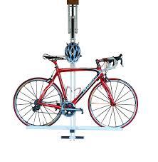 bikes robtec ceiling mount bike hoist set rad cycle products