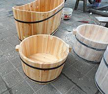 Portable Bathtub For Adults Uk by Bathtub Wikipedia