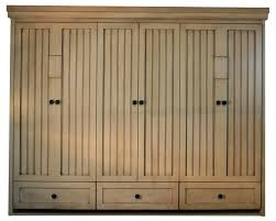 Bestar Wall Beds by 100 Custom Murphy Bed Arizona Stellar Home Shaker Murphy