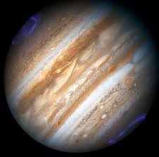 Halloween 2007 Full Soundtrack by Nasa U0027s Juno Mission Has The Dopest Soundtrack In The Universe