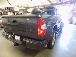 2016 Used Toyota Tundra Tundra CrewMax Platinum 4WD At Automotive ... Used Toyota Trucks In Usa Bestwtrucksnet 2013 Used Toyota Tacoma Prerunner At Triangle Chrysler Dodge Jeep 2009 4wd Double V6 Automatic Honda Of 2000 Overview Cargurus Intended For Mesmerizing New Arrivals Jims Truck Parts 1993 Pickup Lifted 2017 Trd 44 Sale 36966 Within 2016 Limited Cab Sullivan Motor Company Inc Serving West Plains Vehicles For A Auto Sales Somerset Ky Cars Trucks Service 1991 Classic Car Phoenix Az 85078 Small Decent Caps