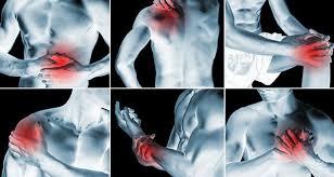 8 anti douleurs que vous avez dans votre cuisine linkis