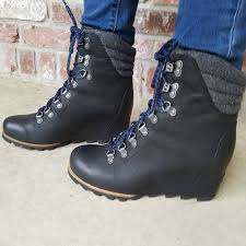 70% Off - Sorel Coupons, Promo & Discount Codes - Wethrift.com Sorel Canada Promo Code October 2019 Up To 50 Off Sorel Boots Coupon Code Canada Lovely Walmart Haircut Coupon Photos Of Haircuts Trends Discount Related Keywords Suggestions Sorel Mens 1964 Pac Nylon Waterproof Insulated Winter Boots Shoes Ankeny Walking Tobacco Rancho Ymca Double Fuel Points Kroger Publix Coupons 80 Dollars Athleta Promo Codes Findercom Prana Promotion Xoom In Shoebacca Matches Fashion Ldon Store