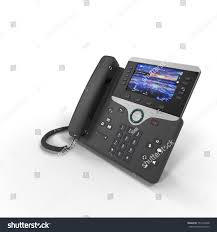 Modern Office Phone Using Voip Technology Stock Illustration ... Cisco 7910 Series Sw Voip Ip Office Phone Ebay 2x 7912 7912g Cp7912g Mitel 5212 Dual Mode 50004890 With New Cords Polycom Vvx310 Ethernet 6 Line Desk Business Telephone Rotary Phone And Asterisk A Nerds Howto Modern Using Voip Technology On White Background