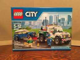 100 Lego City Tow Truck Find More Pickup For Sale At Up To 90 Off