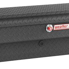Weather Guard Weather Guard Lo-Side Truck Storage Box (174-52-01 ... 10585201 Truck Racks Weather Guard Us Frontier Gear 7614003 Xtreme Series Black Grille Photos Semi Grill Guards For Peterbilt Kenworth And 2017 Toyota Tacoma Westin Topperking Heavy Duty Deer Tirehousemokena Cab Accsories Hpi Blue Scania R500 With A Large Editorial Stock Armored Truck Guard Shot In Apparent Robbery At Target Sw Houston China American Auto Body Spare Parts Bumper Bull Commercial Range Truckguard Rock Oil Chevy Avalanche Without Cladding 2003 Wireless Reversing Camera System With 7 Monitor