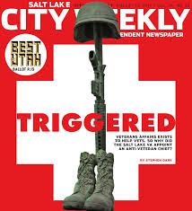 City Weekly August 31, 2017 By Copperfield Publishing - Issuu Best 10 Fort Lauderdale Restaurants In 2017 Reviews Yelp Backyards Awesome Backyard Grill 4 Burner Propane Gas With Side 2016 Greensboro North Carolina Visitors Guide By Cvb 100 Climax Nc Adventures Of A Vagabond Johns Crab Shack With Fenced And Vrbo Mountain Xpress 041917 Issuu 1419 Ctham Dr High Point Nc 27265 Recently Sold Trulia 3527 Spicebush Trl 27410 The Inspirational Home Design Interior Blog Farm Stewardship Association Part 3